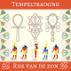 Tempeltraining - Inzichtgesprek / Toelatingsgesprek  Priesteressenopleiding