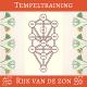 Tempeltraining - Kabbala
