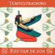 Tempeltraining - Egyptische mythologie en meditatie