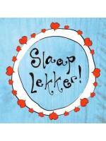 Pakket: Lekker Slapen in de armen van Persephone
